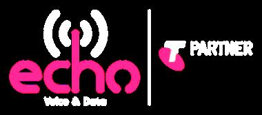 Echo Voice & Data